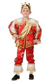 Детский костюм Герцога