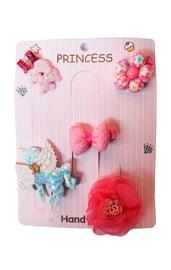 Детский набор сказочной принцессы