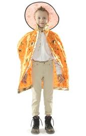 Оранжевый комплект Волшебника