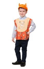 Детский комплект Лисенка