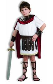 Детский костюм Храброго гладиатора