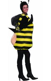 Костюм Пчелки с сюрпризом
