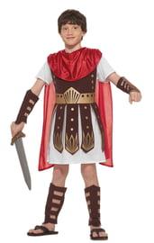 Детский костюм воина из Рима