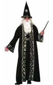 Костюм Темного колдуна