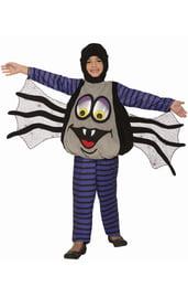 Детский костюм Забавного Паука
