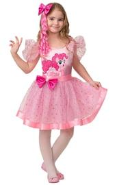 Детский костюм Пинки Пай из My Little Pony