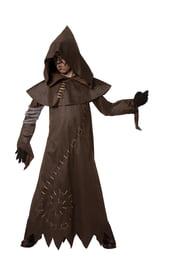 Детский костюм Злого Мага