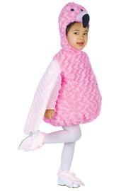 Костюм Фламинго для малыша
