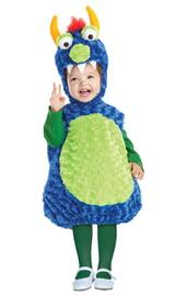 Детский костюм Монстрика