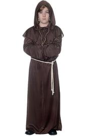 Детский костюм смиренного Монаха