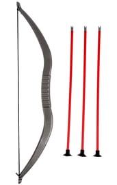 Набор лук со стрелами
