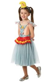 Детский костюм Слоненка Дамбо