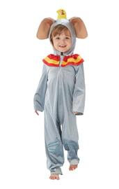 Детский костюм Слона Дамбо