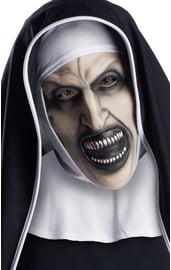 Маска Зловещей Монашки