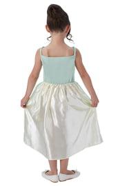 Детский костюм Принцессы Тианы Disney