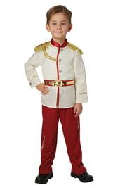 Детский костюм Очаровательного Принца