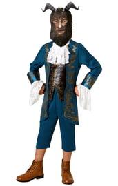 Детский костюм Чудовища из мультфильма
