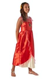 Подростковый костюм Елены из Авалора