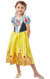 Детский костюм Фантастической Белоснежки
