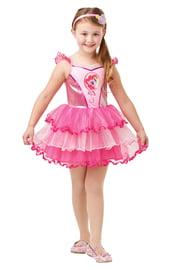 Детский костюм пони Пинки Пай