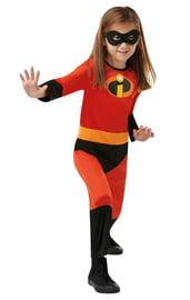 Детский костюм ребенка из Суперсемейки