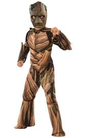 Детский костюм Грута