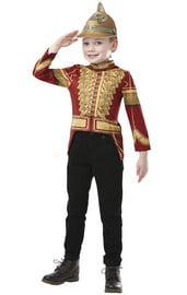 Детский костюм Принца Филиппа