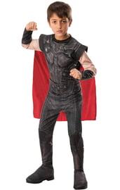 Детский костюм Сурового Тора