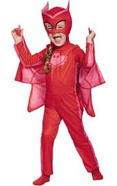 Детский костюм Алетт