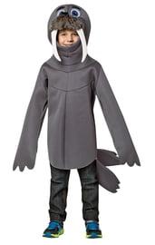 Детский костюм Моржа