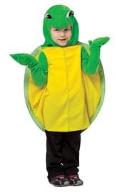 Детский костюм Черепашки