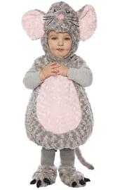Детский костюм Милого Мышонка