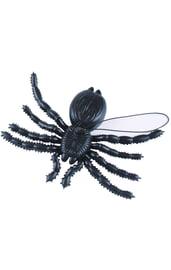 Декорация Резиновый паук