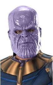 Взрослый костюм Таноса