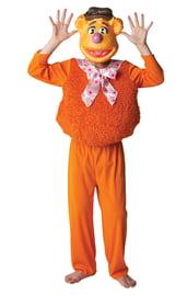 Детский костюм Медведя Фоззи