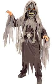 Детский костюм Зловещего Мертвеца