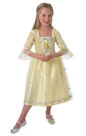 Детский костюм принцессы Эмбер