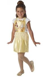 Детский набор Принцессы Белль