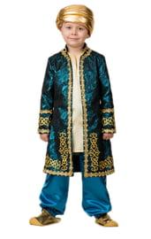 Детский костюм Мудрого Султана