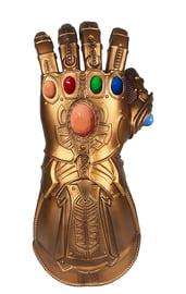 Перчатка Бесконечности Таноса