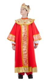 Детский костюм Величественного Царя