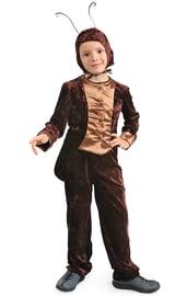 Детский костюм дружелюбного Муравья
