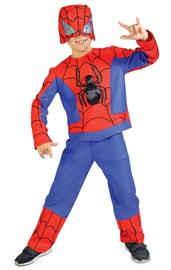 Детский костюм Человека Паука