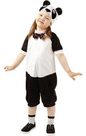 Детский костюм милой Панды