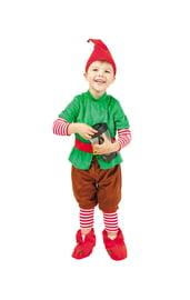 Детский костюм Сказочного Гнома