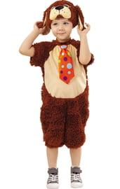 Детский костюм Песика Дружка