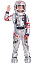 Детский костюм Космонавта СССР