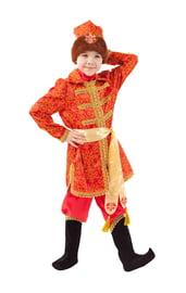 Детский костюм Царевича Елисея