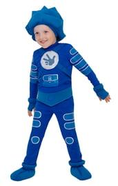 Детский костюм Нолика Фиксика