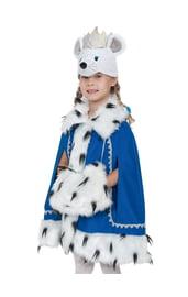 Детский костюм Мышиной Королевы